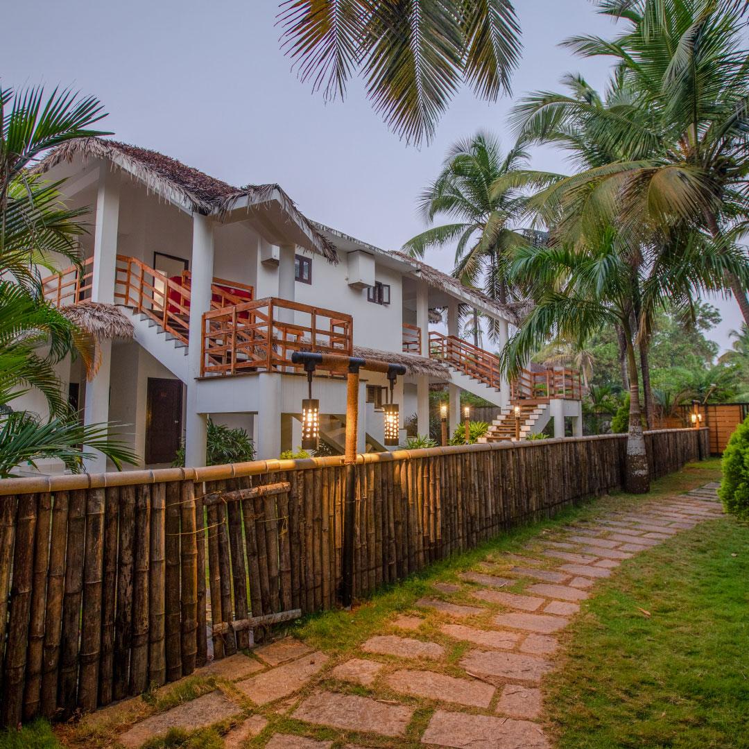 malabar-ocean-front-resort-&-spa2