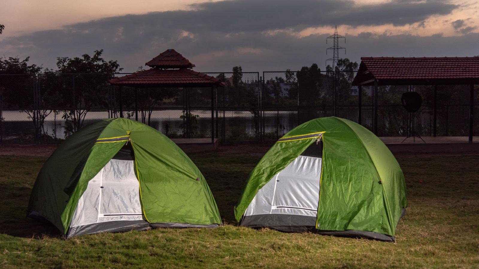 lago-palms-tent3